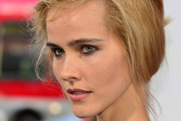 isabel lucas filmisabel lucas instagram, isabel lucas 2016, isabel lucas gif, isabel lucas 2017, isabel lucas site, isabel lucas фото, isabel lucas immortals, isabel lucas film, isabel lucas style, isabel lucas net worth, isabel lucas foto, isabel lucas wallpapers, isabel lucas wiki, isabel lucas give me love, isabel lucas movies list, isabel lucas twitter official, isabel lucas wdw, isabel lucas gif hunt, isabel lucas interview 2016, isabel lucas just jared