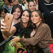 Isabela Moner 'Dora and the Lost City of Gold' Mexico Photocall And Premiere