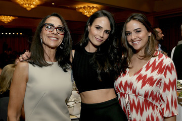 Isabella Brewster Sports Spectacular Luncheon, Benefiting Cedars-Sinai