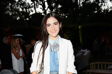 Isabelle Fuhrman Communities in Schools of LA Gala