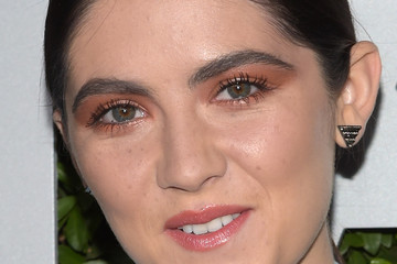 Isabelle Fuhrman 'Young Hollywood' Launch in Beverly Hills