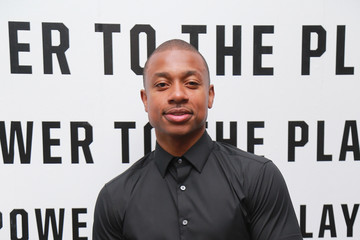 Isaiah Thomas The Players' Tribune Hosts Players' Night Out 2018