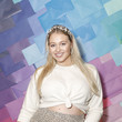 Iskra Lawrence Aerie Celebrates An Evening Of Change With The #AerieREAL Role Models In NYC