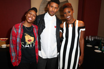 Issa Rae Vulture Festival LA Presented by AT&T - Day 1
