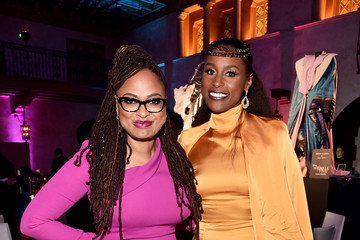 Issa Rae World Premier Of Disney's 'A Wrinkle In Time'