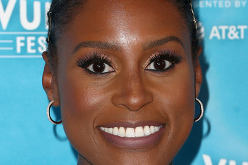 Issa Rae Vulture Festival Los Angeles - Day 1