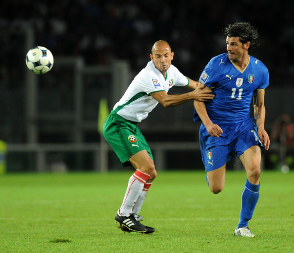 Italy+v+Bulgaria+FIFA+2010+World+Cup+Qualifier+7V4nfZGs0Lrl.jpg