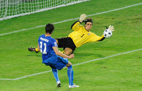 Italy+v+Bulgaria+FIFA+2010+World+Cup+Qualifier+jWCUcTSYX9Pl.jpg
