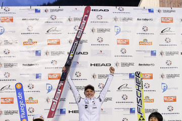 Ito Yuki Ski Jumping Summer Grand Prix