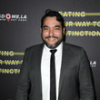 """Ivan Orlic World Premiere Of """"Eating Our Way To Extinction"""" - Arrivals"""