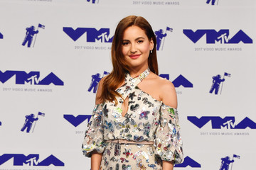 Ivana Baquero 2017 MTV Video Music Awards - Arrivals