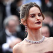 Izabel Goulart 'Oh Mercy! (Roubaix, Une Lumiere)'Red Carpet - The 72nd Annual Cannes Film Festival