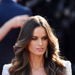 "Izabel Goulart ""Rocketman"" Red Carpet - The 72nd Annual Cannes Film Festival"