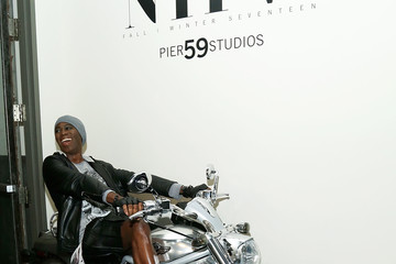 J. Alexander Art & Fashion Group and Pier59 Studios Host the Industry MGMT and the Industry Model MGMT Launch