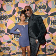 J.B. Smoove HBO's Official Golden Globes After Party - Arrivals