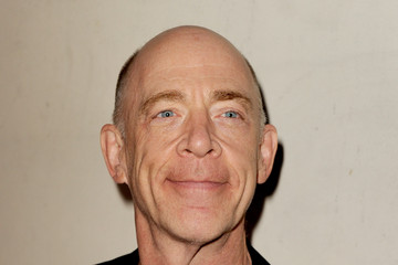 J.K. Simmons Inside the Autism Speaks' Blue Jean Ball — Part 3