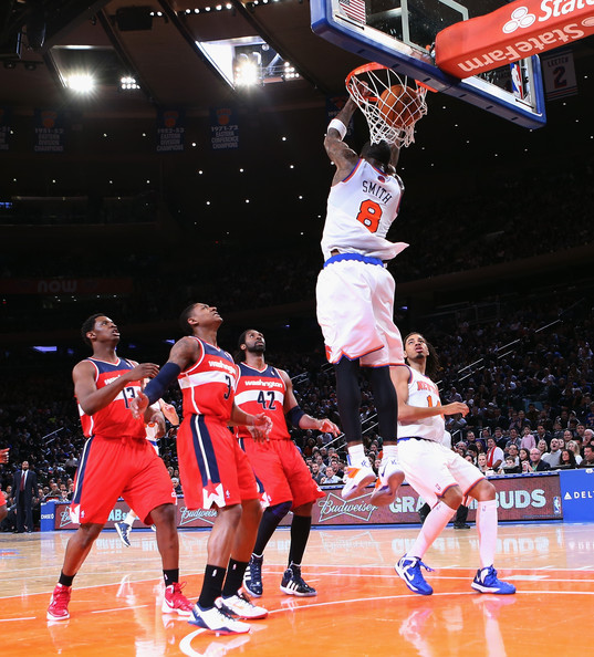 http://www1.pictures.zimbio.com/gi/J+R+Smith+Washington+Wizards+v+New+York+Knicks+zhfA8m1SEBPl.jpg