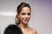 """Kate Beckinsale as JAJA Tequila Presents The """"Party For No Reason"""" on January 24, 2020 in Los Angeles, California."""