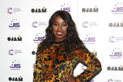 Misha B  attends the JLS Foundation and Cancer Research UK fundraiser at Battersea Evolution on June 6, 2013 in London, England.