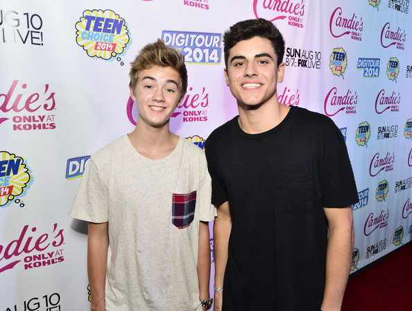 Jack Gilinsky And Jack Johnson Wallpaper Jack Johnson Gilinsky Singers