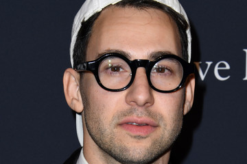 """Jack Antonoff Pre-GRAMMY Gala and GRAMMY Salute to Industry Icons Honoring Sean """"Diddy"""" Combs - Arrivals"""