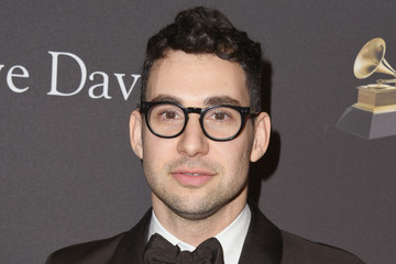 Jack Antonoff The Recording Academy And Clive Davis' 2019 Pre-GRAMMY Gala - Arrivals