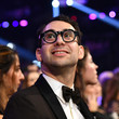 Jack Antonoff 62nd Annual GRAMMY Awards - Inside