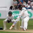 Jack Brooks Yorkshire vs. Worcestershire - Specsavers Championship Division One