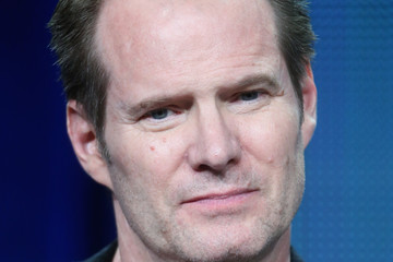 Jack Coleman 2015 Summer TCA Tour - Day 17