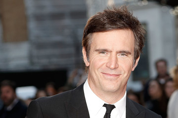 Jack Davenport 'A United Kingdom' - Opening Night Gala - 60th BFI London Film Festival