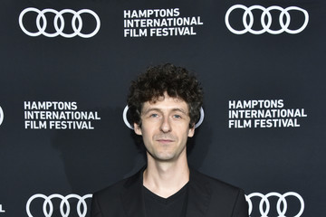 Jack Dishel Hamptons International Film Festival 2017  - Day 2