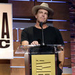 Jack Ingram 2019 Americana Honors And Awards - Inside
