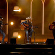 Jack Ingram 56th Academy Of Country Music Awards - Show