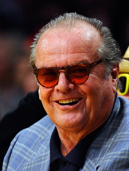 jack-nicholson-jack-nicholson-attends-the-denver-nuggets-and-los