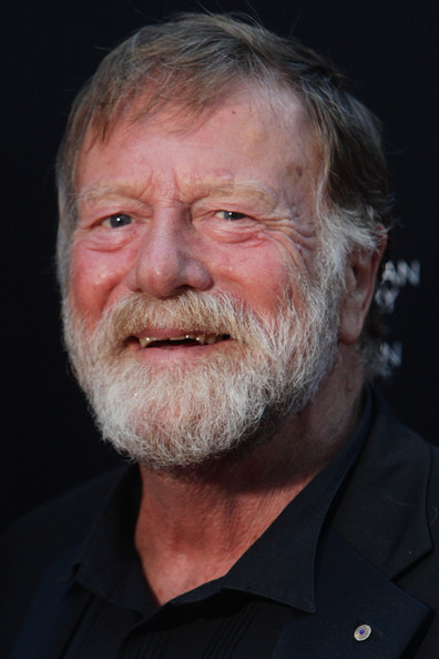 Jack Thompson Net Worth