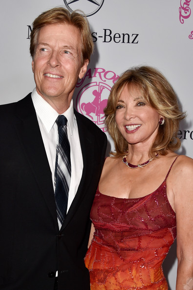 ... arrivals in this photo jack wagner kristina wagner actors jack wagner