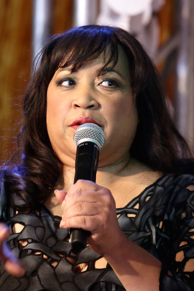 Jackee harry actress jackee harry at the centric pavilion during the