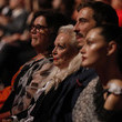 Jacki Weaver 2019 AACTA Awards Presented By Foxtel | Ceremony