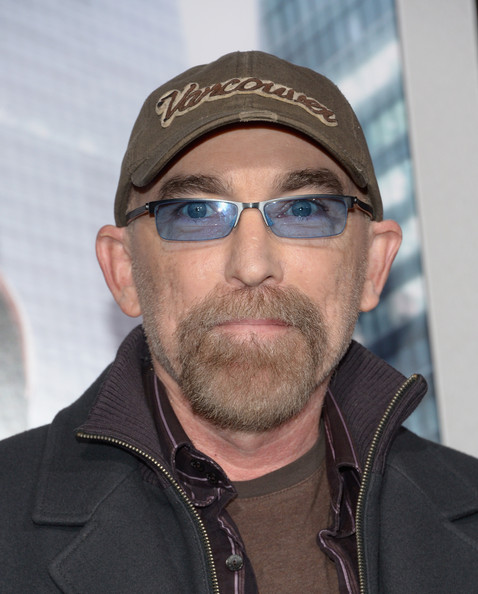 Jackie Earle Haley Pictures