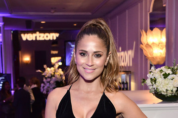 Jackie Guerrido The Paley Center for Media's Hollywood Tribute to Hispanic Achievements in Television