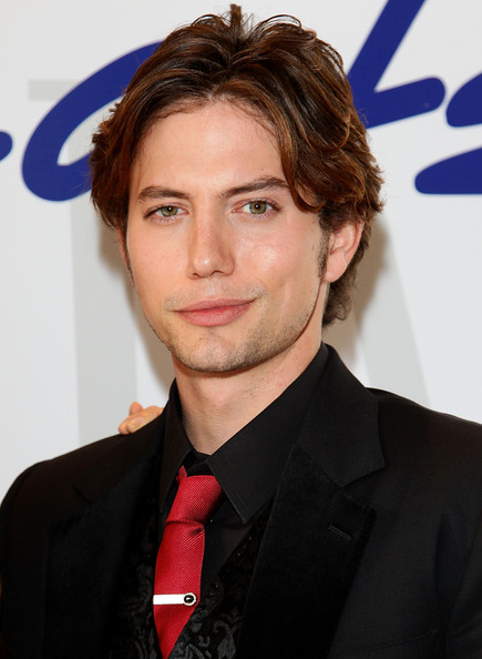jackson rathbone instagram official