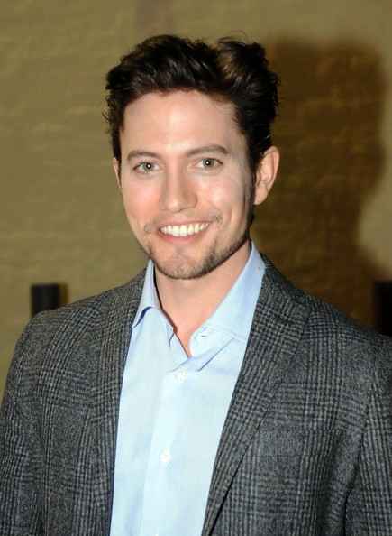 jackson rathbone twilight - photo #36