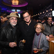 Jackson Browne Scleroderma Research Foundation's Cool Comedy - Hot Cuisine New York 2018 - After Party