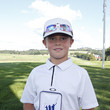 Jackson Harris The Drive, Chip and Putt Championship - Oakmont Country Club