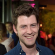 Jackson Heywood NYLON Young Hollywood Party, Presented By BCBGeneration
