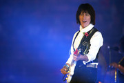 Jeff Beck Photos Photo