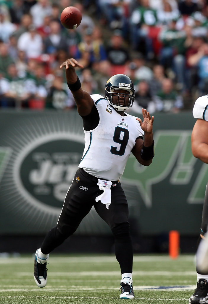 jacksonville jaguars v new york jets zimbio. Cars Review. Best American Auto & Cars Review