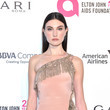 Jacquelyn Jablonski 26th Annual Elton John AIDS Foundation's Academy Awards Viewing Party - Arrivals