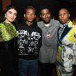 """Jaden Smith Premiere Of HBO's """"Westworld"""" Season 3 - After Party"""