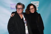 Rosie O'Donnell Photos Photo